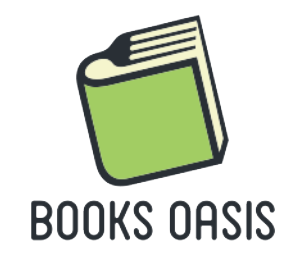 Welcome to Official eBooks Store